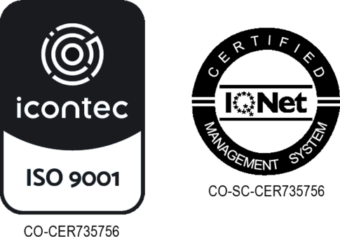 collect-center-iso9001